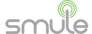 Smule's logo