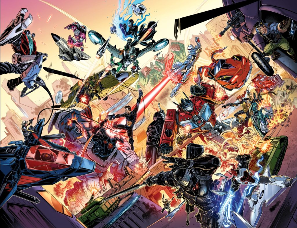 Header_Hasbro Cinematic Universe